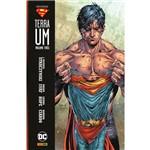 Superman - Terra um - Vol.3