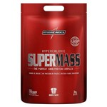 Supermass Integralmedica - Chocolate, 3kg