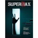 Supermax - BOX (4 DVDs)