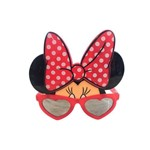 Superoculos Disney - Minnie - Ref.4670