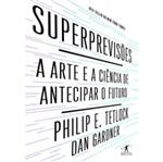 Superprevisoes - Objetiva