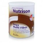 Suplemento Alimentar Danone Nutrison Soya Multifiber 800g