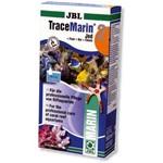 Suplemento de Iodo Fluor Boro Cromo JBL Trace Marin 2 500ml