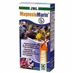 Suplemento de Magnésio JBL Magnesiumarin 500ml