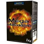 Suplemento Probiótica Mega Maltodextrin Frutas 1Kg