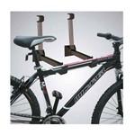 Suporte Bicicleta de Parede Multilaser