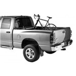 Suporte 2 Bicicletas para Caçamba de Pick Up Thule Bed Rider 822XTR