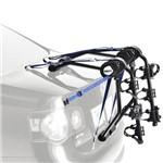 Suporte 2 Bicicletas Thule Fiat 500 Passage 2 (910xt)