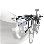 Suporte 2 Bicicletas Thule Ford Passage 2 (910xt)