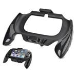 Suporte de Mão PS Vita 2000 Slim Sony Playstation Grip Stand