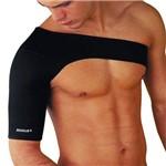 Suporte de Ombros Órtese para Úmero Mercur em Neoprene