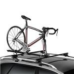 Suporte de Teto para Bicicleta Prologue 516xt - Thule