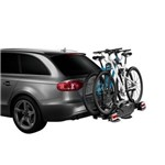 Suporte P/ 2 Bicicletas Thule Velocompact 925