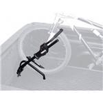Suporte para 1 Bicicleta Caçamba Insta-Gater 501USA Thule