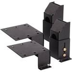 Suporte para Travas Lock Plus Ipec (2 Unidades)