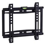 Suporte para Tv Led LCD 15 a 37 Pol 200X200mm Bp57 Bedin Sat