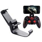Suporte Universal Controle Celular Joystick Playstation 3