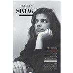 Susan Sontag - Autentica