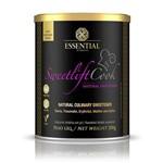 Sweetlift Cook - Adocante Natural de Taumatina e Estevia - 300g - Essential