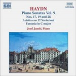 "Symphonies Vol. 12, Nos. 69 """"Laudon"""", 89 & 91"