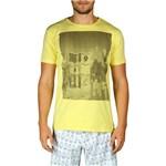 T-Shirt Addict Posto 9