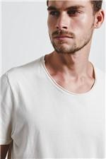 T-shirt Basic Beats Argila G