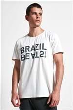 T-shirt Beats Areia Gg