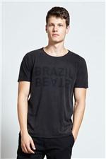 T-shirt Beats Preto G