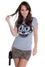 T-shirt Felix BL2391 - P