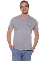 T-shirt Kahú Guardians Arvore Seca T-shirt Arvore Seca-preto Stoned-p