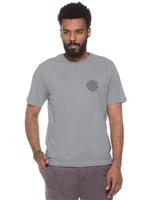 T-shirt Kahú Guardians Mandala T-shirt Mandala-chumbo-p