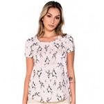 T-Shirt La Vida Bella P