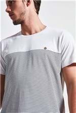 T-shirt Listra New Jungle Off M