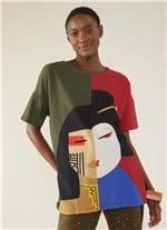 T-shirt Local Babel G