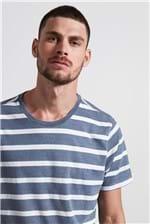T-shirt Marujo Stripe P