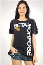 T-shirt Metamorfose Farm - P