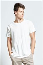 T-shirt Mont Blanc Areia M