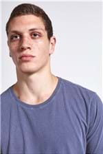T-shirt Sand Azul G