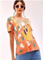 T-shirt Tucano G