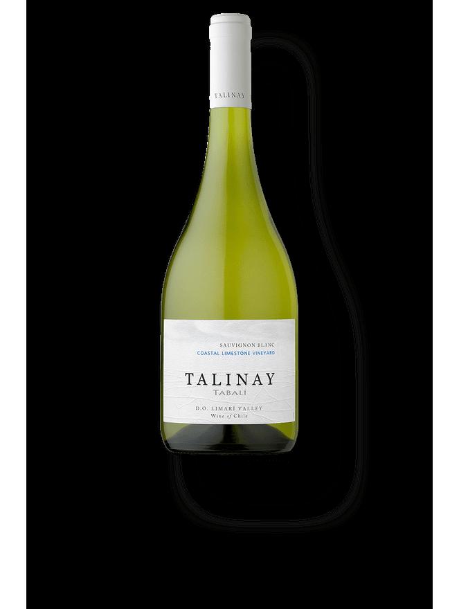 Tabalí Talinay Sauvignon Blanc