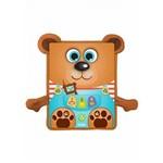 Tablet Atividades Urso Buba