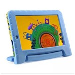 "Tablet Discovery Kids 7"" Wifi Bluetooth - Nb290"