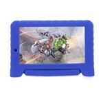 Tablet Disney Avenger Plus Tela 7 Nb280