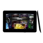 "Tablet Foston Fs-m787 7"" Quadcore/512mb/wi-fi/sd"