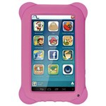 Tablet Kid Pad Quad Core