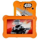 Tablet Kids Disney Star Wars Nb238