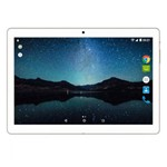 Tablet M10a Lite 3g Android 7.0 Dual Câmera 10 Polegadas Qua