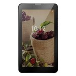 "Tablet M7 3g Plus Senior Edition Tela de 7"""" Nb294 Preto"