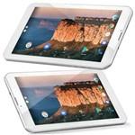 Tablet Multilaser Prata M9 3g 8g 2 Chip Nb284