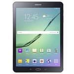 Tablet Samsumg Galaxy Tab S2 Sm-t819 4g Tela 9.7 Polegadas Memória Interna 32gb Bivolt